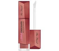 Lidschatten Augen-Make-up 4.9 ml Rosegold