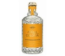 170 ml Mandarine & Cardamom Eau de Cologne (EdC)