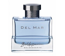 90 ml Del Mar Eau de Toilette (EdT)  blau, grau