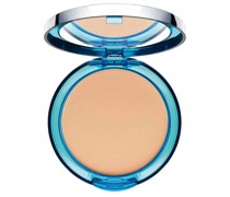 Nr. 90 Wet & Dry Sun Protection Powder Foundation SPF 50 Puder 9.5 g