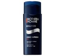 Force Supreme Gel Gesichtspflege 50.0 ml