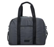 Deve Reisetasche 45 cm Laptopfach