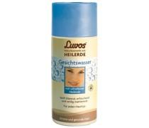 Reinigung Gesichtspflege Gesichtswasser 150ml