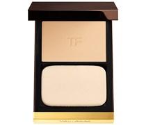 7 g 1.5 Cream Flawless Powder/Foundation Puder