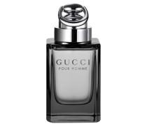 by pour Homme Parfum 90.0 ml