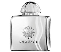 50 ml  Reflection Woman Eau de Parfum (EdP)