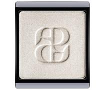 1.5 g Nr. 320 - Satin Pearl Longwear Eyeshadow Lidschatten  für Frauen