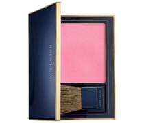 Pink Tease Pure Color Envy Sculpting Blush - Peach Passion 7g Rouge