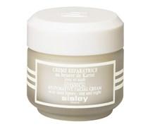 50 ml Topf Crème Réparatrice Gesichtscreme