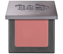 6.8 g Fetish Afterglow Long Wear Blush Rouge