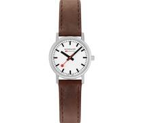 -Uhren Analog Quarz One Size 88182707