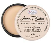 Concealer Gesichts-Make-up 9g