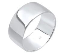 Ring Stacking Bandring Basic Trend 925 Sterling Silber