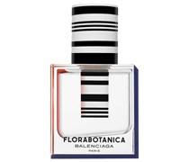 100 ml  Florabotanica Eau de Parfum (EdP)