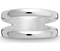 -Damenring 925er Silber 56 32011968