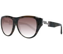 Anspruchsvolle Sonnenbrillen 100% UV 400