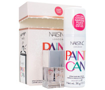 Covent Garden Paint Can Gift Set Nagellack