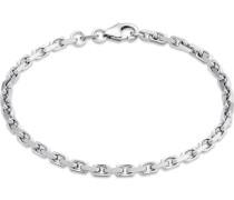 -Armband 925er Silber rhodiniert One Size 87665488
