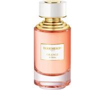 Orange de Bahia Eau Parfum Spray