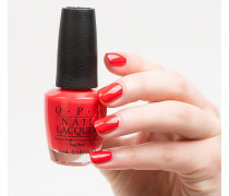 Nr. B76 on Collins Ave Nagellack 15ml