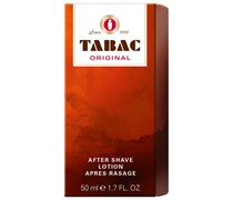After Shave 50.0 ml