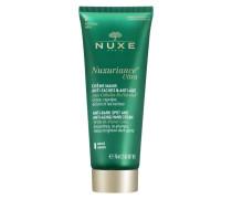 Anti-Aging Hand Cream Handcreme 75.0 ml