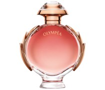 Olympéa Legend Eau de Parfum Spray 80ml für Frauen