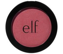 Rouge Gesichts-Make-up 10g