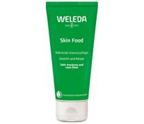 Skin Food Nährende Intensivpflege Bodylotion 75.0 ml