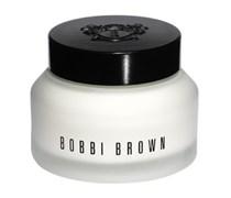50 ml Hydrating Gel Cream Gesichtscreme