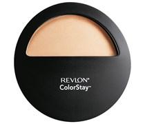 8.5 g  Light ColorStay Pressed Powder Puder