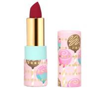 Lippenstift Lippen-Make-Up 1.4 g Kastanie