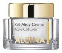 Zell-Aktiv-Creme