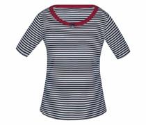 T-Shirt SEA SPIRIT