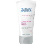 50 ml Couperose Relax Nacht Gesichtscreme