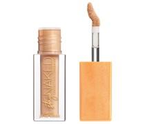 Concealer Gesichts-Make-up 2ml Braun