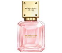 Sparkling Blush Eau de Parfum 30.0 ml
