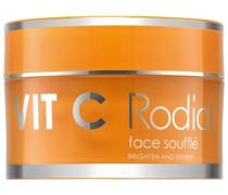 Gesicht Pflege Gesichtspflege 50ml
