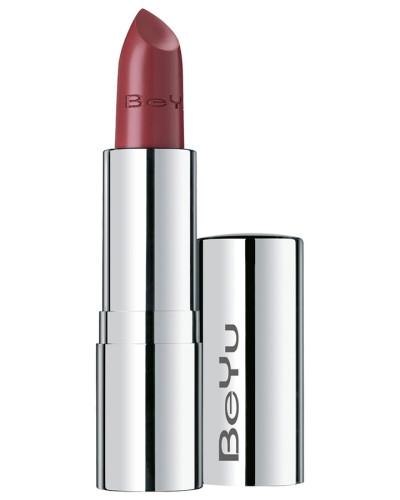 Nr. 372 - Crimson Bouquet Lippenstift 4g