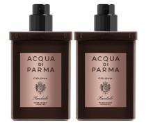 Eau de Cologne (EdC) Parfum 60ml für Männer