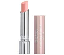 Nr.20 - Clear Sorbet Gloss Stick Stylo SPF Lipgloss 3g