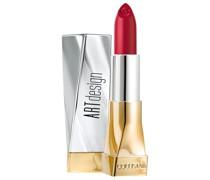 Rossetto Art Design Lipstick Lippenstifte Kastanie