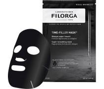 Time-Filler Mask
