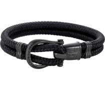 -Herrenarmband PHINITY Nylon Xl 32010551