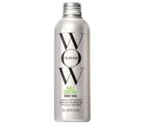 Pflege Haarpflege Haarwasser 200ml