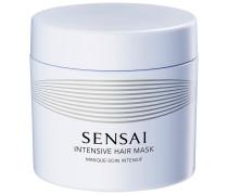 200 ml  Intensive Hair Mask Haarmaske
