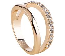 Größe 54 Ring