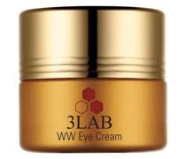WW Eye Cream