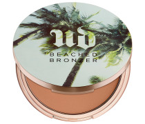 Sun Kissed Bronzer 9.0 g