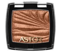 4 g Nr. 120 - Precious Bronze Color Waves Eyeshadow Lidschatten